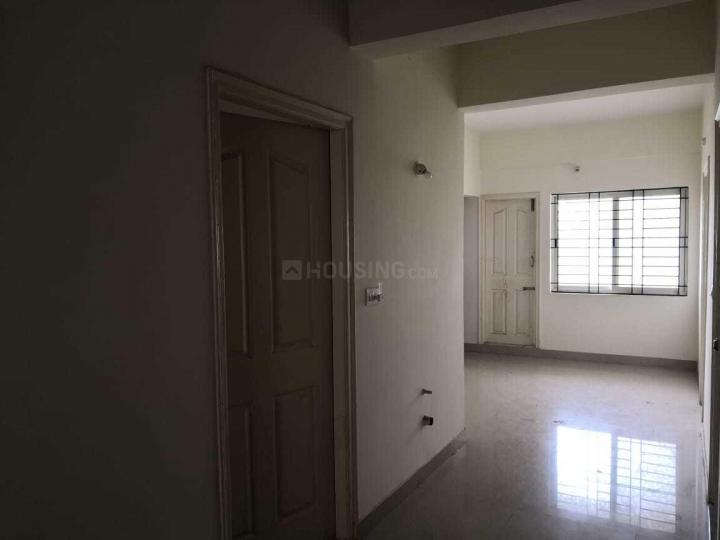 Living Room Image of 1360 Sq.ft 2 BHK Apartment for rent in Neeladri Prince, RR Nagar for 16000