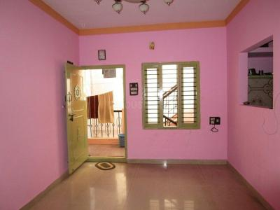 Gallery Cover Image of 2350 Sq.ft 4 BHK Independent House for buy in Krishnarajapura for 14300000