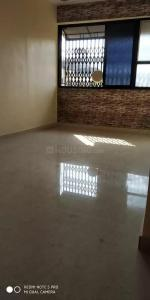 Gallery Cover Image of 420 Sq.ft 1 RK Apartment for rent in Dombivli East for 6500