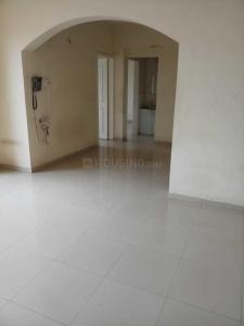 Gallery Cover Image of 1580 Sq.ft 3 BHK Apartment for rent in Aundh for 32000