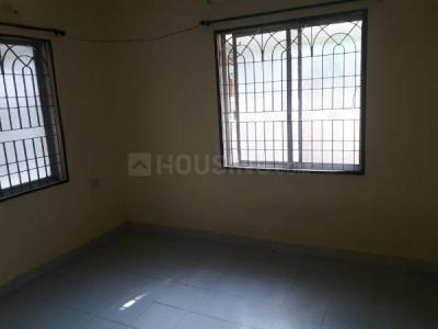 Gallery Cover Image of 610 Sq.ft 1 BHK Apartment for rent in Shree Apartments, Adyar for 15000