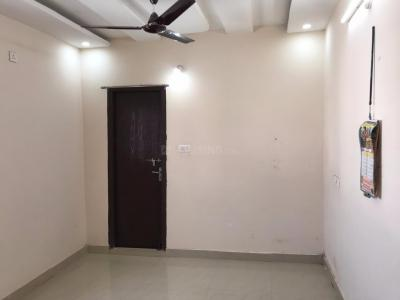 Gallery Cover Image of 1150 Sq.ft 2 BHK Apartment for rent in Bachupally for 12000