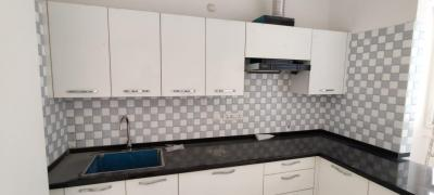 Gallery Cover Image of 2000 Sq.ft 4 BHK Apartment for rent in Hitech City for 85000