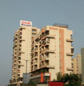 Gallery Cover Image of 1020 Sq.ft 2 BHK Apartment for buy in Shree Ostwal Ostwal Heights, Mira Road East for 7600000