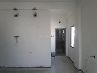 Gallery Cover Image of 550 Sq.ft 1 BHK Apartment for rent in Hyder Nagar for 8000