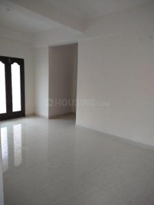 Gallery Cover Image of 1000 Sq.ft 2 BHK Apartment for rent in Gachibowli for 17000