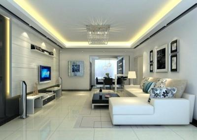 Gallery Cover Image of 1030 Sq.ft 2 BHK Apartment for rent in Ambernath West for 9000
