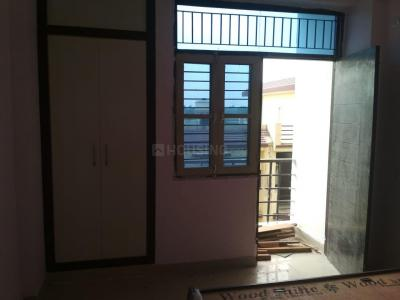 Gallery Cover Image of 920 Sq.ft 2 BHK Apartment for buy in MCC Signature Heights, Raj Nagar Extension for 3388000