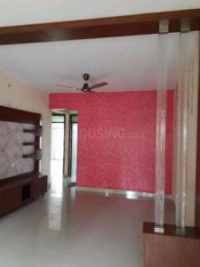 Gallery Cover Image of 1300 Sq.ft 2 BHK Apartment for rent in Isha Casablanca by Isha Infra Projects, Kadubeesanahalli for 29000