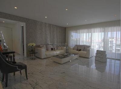 Gallery Cover Image of 3600 Sq.ft 4 BHK Apartment for buy in Kasturi The Balmoral Estate, Baner for 51800000