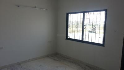 Gallery Cover Image of 1505 Sq.ft 3 BHK Apartment for buy in Sandeep Ashoka Elite Tower 1, Vayusena Nagar for 7500000