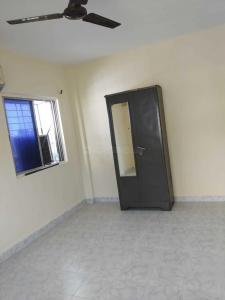 Gallery Cover Image of 750 Sq.ft 1 BHK Apartment for rent in Vishrantwadi for 14000