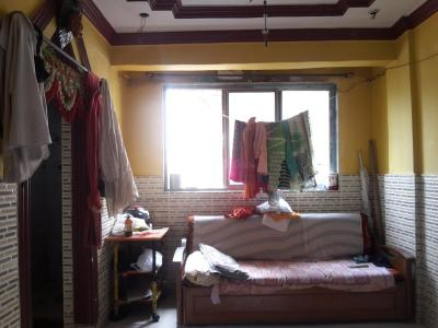 Gallery Cover Image of 950 Sq.ft 2 BHK Apartment for buy in Airoli for 8000000