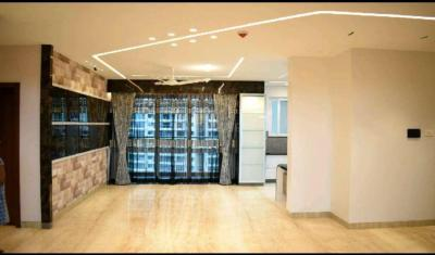 Gallery Cover Image of 2391 Sq.ft 3 BHK Apartment for rent in Rajajinagar for 160000