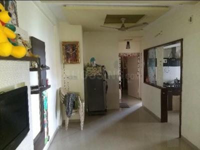 Gallery Cover Image of 1290 Sq.ft 2 BHK Apartment for rent in Gota for 19000