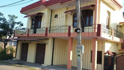 Gallery Cover Image of 4500 Sq.ft 6 BHK Independent House for buy in Shastri Nagar for 11000000