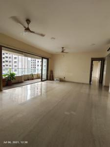 Gallery Cover Image of 2100 Sq.ft 3 BHK Apartment for buy in L And T Emerald Isle, Powai for 44000000
