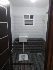 Gallery Cover Image of 950 Sq.ft 2 BHK Apartment for buy in Jagajeevanram Nagar for 6500000