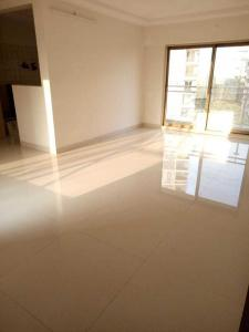 Gallery Cover Image of 1670 Sq.ft 3 BHK Apartment for buy in Chheda Palladium, Borivali West for 29700000