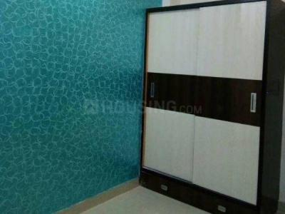 Gallery Cover Image of 875 Sq.ft 2 BHK Apartment for buy in Nyay Khand for 3825000