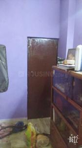 Gallery Cover Image of 650 Sq.ft 2 BHK Apartment for buy in Shibpur for 2500000