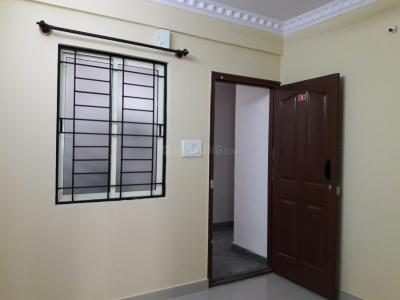 Gallery Cover Image of 600 Sq.ft 1 BHK Apartment for rent in BTM Layout for 11000