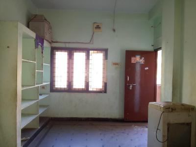 Gallery Cover Image of 900 Sq.ft 2 BHK Apartment for buy in Mallapur for 2000000