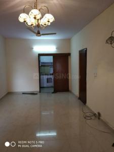 Gallery Cover Image of 1800 Sq.ft 2 BHK Apartment for rent in Arya Chittaranjan Park, Chittaranjan Park for 50000