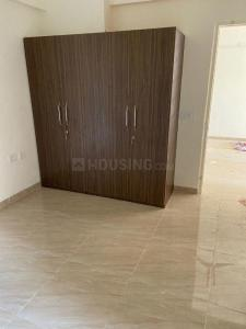 Gallery Cover Image of 1040 Sq.ft 2 BHK Apartment for buy in Gaursons Atulyam Phase 1, Omicron I Greater Noida for 3600000