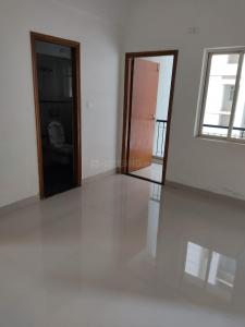Gallery Cover Image of 1323 Sq.ft 3 BHK Apartment for buy in Srijan Greenfield City Classic, Maheshtala for 5400000