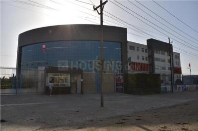 558 Sq.ft Residential Plot for Sale in Noida Extension, Greater Noida