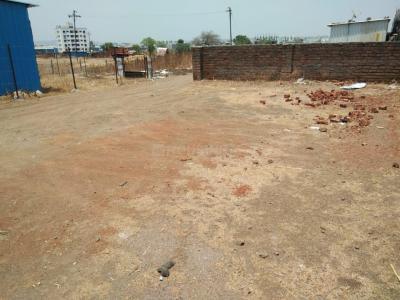 4900 Sq.ft Residential Plot for Sale in Dhayari, Pune