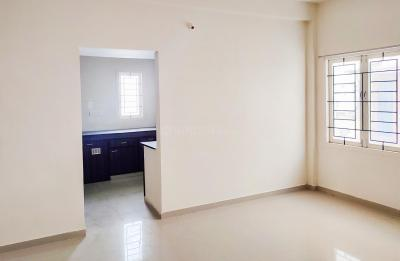 Gallery Cover Image of 1200 Sq.ft 2 BHK Independent House for rent in Tambaram for 17900