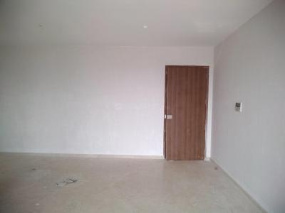Gallery Cover Image of 1150 Sq.ft 3 BHK Apartment for buy in Kurla West for 35000000