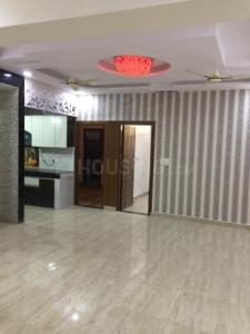 Gallery Cover Image of 1350 Sq.ft 3 BHK Independent House for buy in Shalimar Garden for 4552000