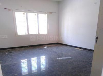 Gallery Cover Image of 850 Sq.ft 2 BHK Apartment for rent in Kudlu Gate for 15000