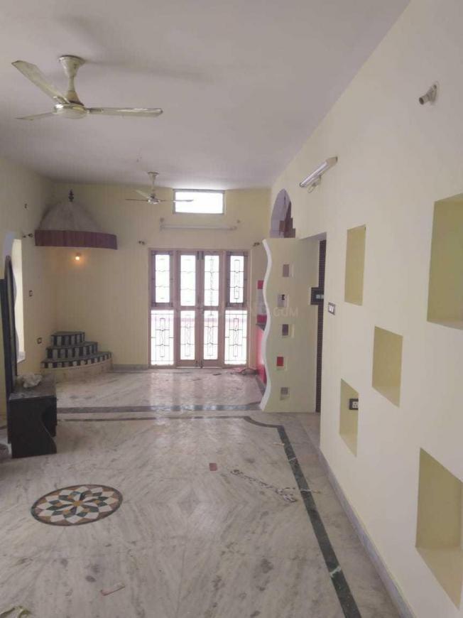 Living Room Image of 1250 Sq.ft 2 BHK Independent House for rent in Devarachikkana Halli for 15000
