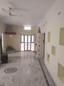 Gallery Cover Image of 1250 Sq.ft 2 BHK Independent House for rent in Devarachikkana Halli for 15000