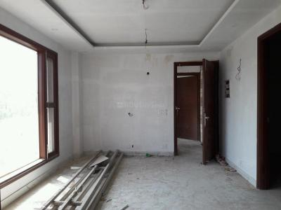 Gallery Cover Image of 750 Sq.ft 2 BHK Apartment for rent in Pul Prahlad Pur for 12000