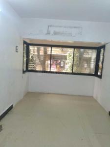 कुर्ला वेस्ट  में 9000000  खरीदें  के लिए 575 Sq.ft 1 BHK अपार्टमेंट के गैलरी कवर  की तस्वीर