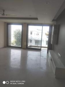 Gallery Cover Image of 3000 Sq.ft 3 BHK Independent House for rent in Sector 50 for 45000