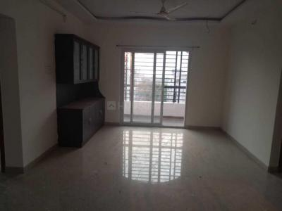 Gallery Cover Image of 1250 Sq.ft 2 BHK Apartment for rent in  N Nagamani Nilayam, Shaikpet for 17000