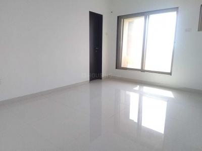 Gallery Cover Image of 2500 Sq.ft 4 BHK Apartment for rent in Vanashree Apartment, Seawoods for 65000