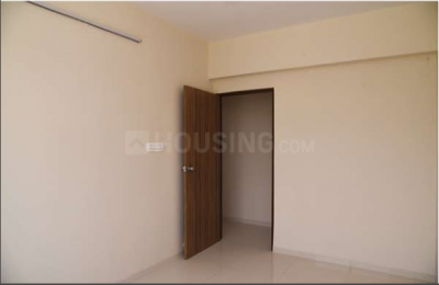 Gallery Cover Image of 740 Sq.ft 1 BHK Apartment for rent in Kamothe for 12000