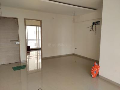 Gallery Cover Image of 1200 Sq.ft 2 BHK Apartment for rent in Victory Guru Purnima, Ulwe for 12000