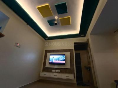 Gallery Cover Image of 650 Sq.ft 1 BHK Apartment for buy in Kongaon for 2400000