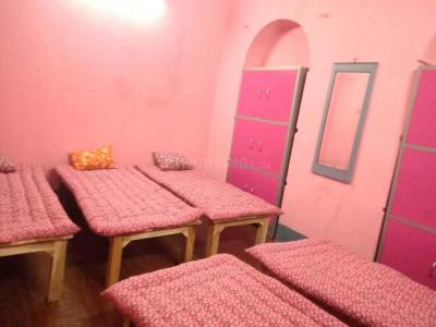 Bedroom Image of PG 4442447 Machuabazar in Machuabazar
