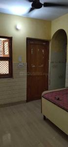 Gallery Cover Image of 230 Sq.ft 1 RK Independent Floor for rent in Uttam Nagar for 5000