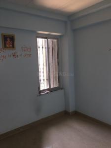 Gallery Cover Image of 475 Sq.ft 1 BHK Apartment for rent in Sion for 25000