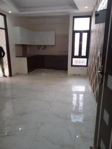 Gallery Cover Image of 800 Sq.ft 2 BHK Apartment for buy in Sector 105 for 2400000
